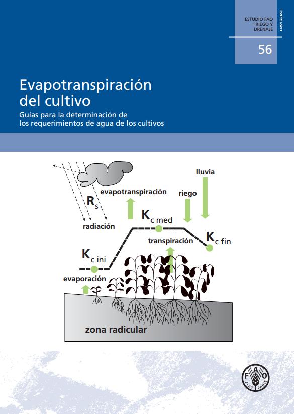 evapotranspiracion_fao56