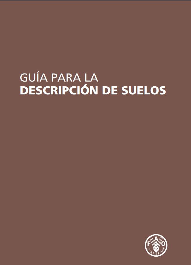 guia_descripcion_suelos