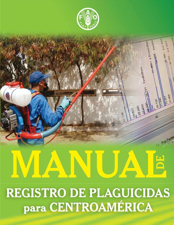 manual_plaguicidas