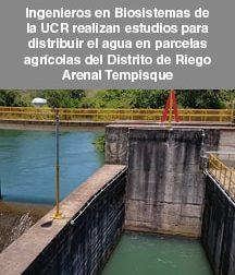 Distrito de Riego