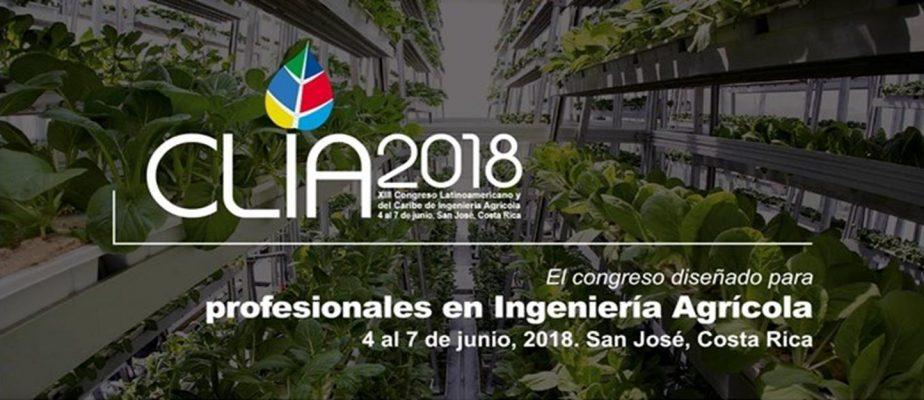 CLIA 2018