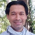 Dr. Juan Chin Pampillo