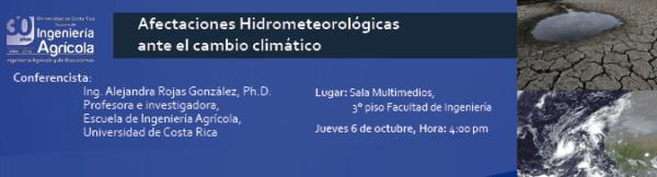afectaciones-hidrometeorologicas
