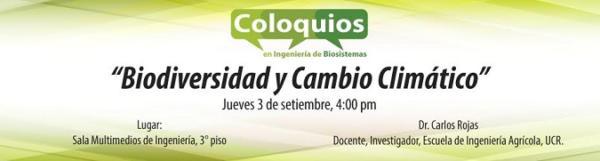 biodiversidad-cc
