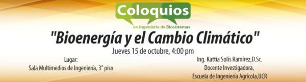 bioenergia-cc