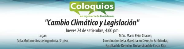 cc-legislacion