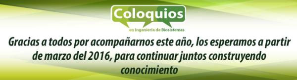 clausura-2016
